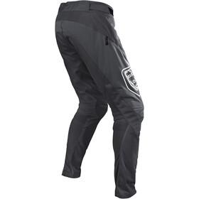 Troy Lee Designs Sprint Pants Herrer, charcoal